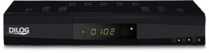 box-hd-dt270